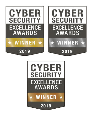 Cyber-Security-Award