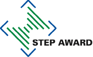 Logo_STEP_Award