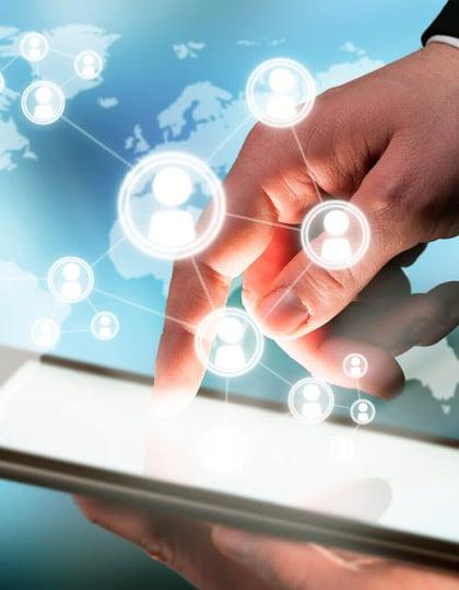 DRACOON - Business Cloud für Unternehmen 2