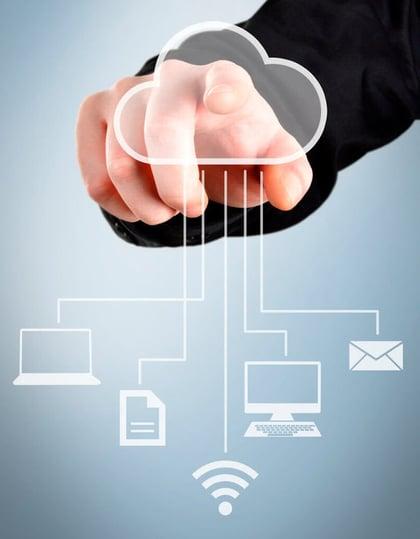 DRACOON - Enterprise File Sharing