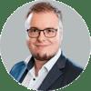 Andreas-Hausmann