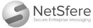 Netsfere_Logo