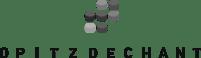 opitzdechant-2