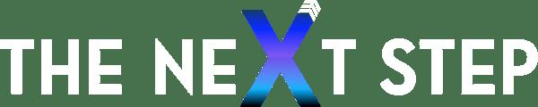 The-Next-Step-Logo