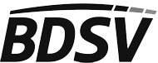 bdsv-frei