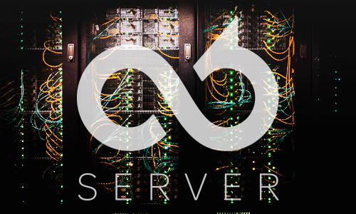 dracoon_server