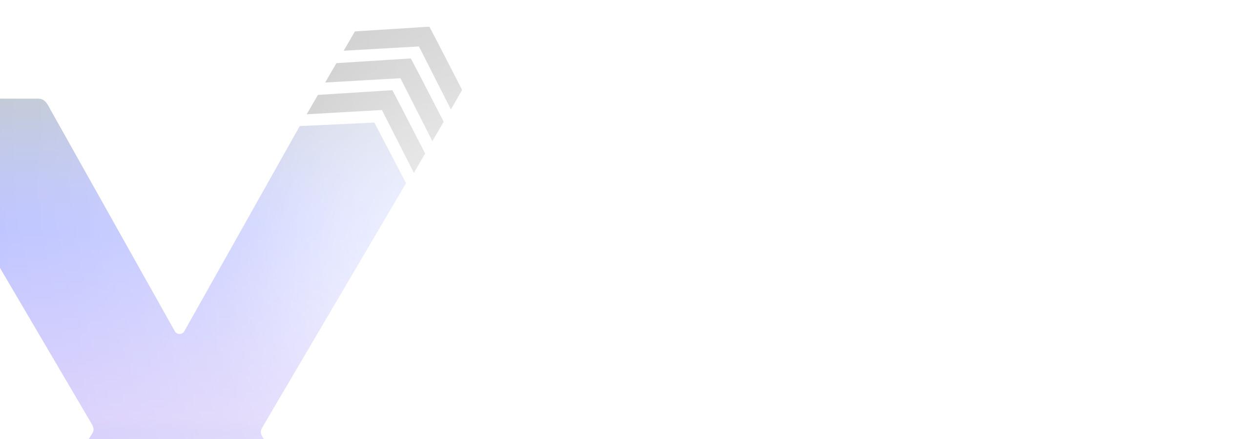hintergrund_weiß